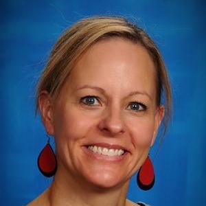 Tracy Showalter's Profile Photo