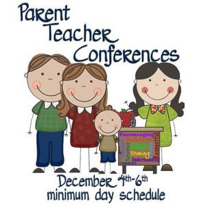 parent teacher clipart