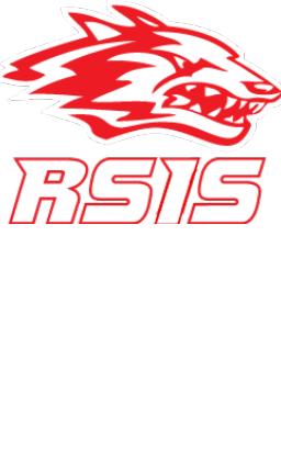 intermediate school logo