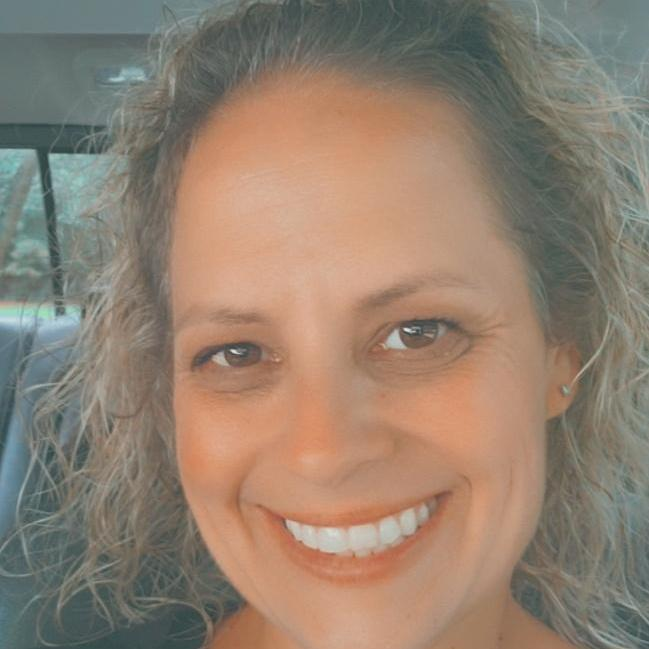 Jennifer Eccles's Profile Photo