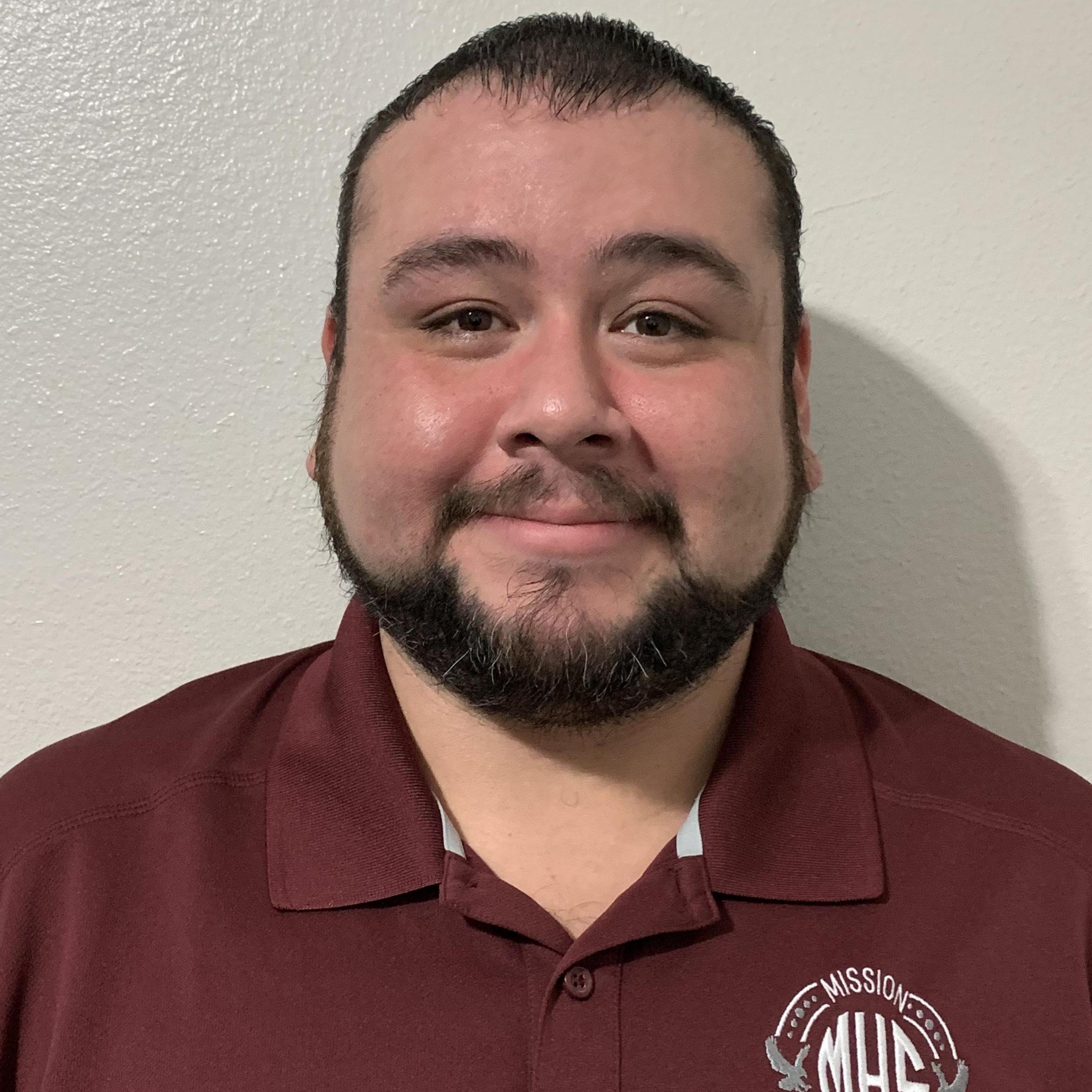Jorge Sosa's Profile Photo