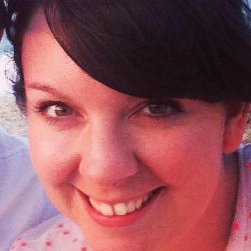 Emily Cockerham's Profile Photo