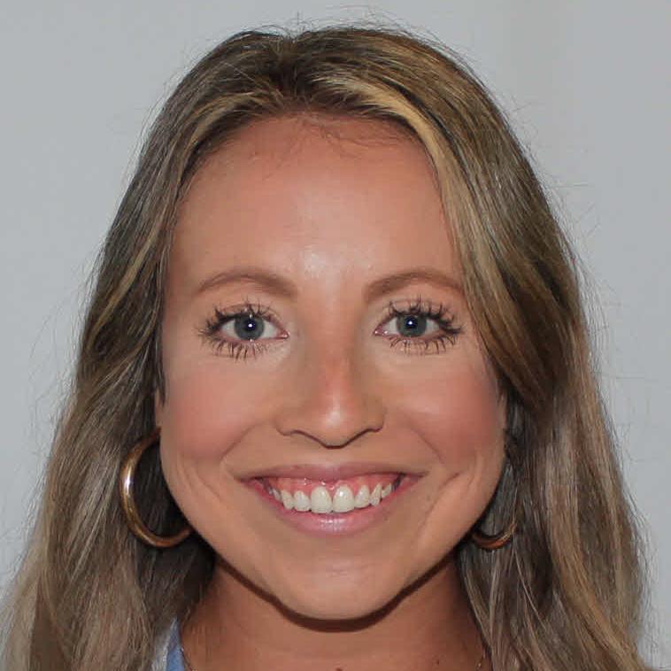 Lauren Stone's Profile Photo