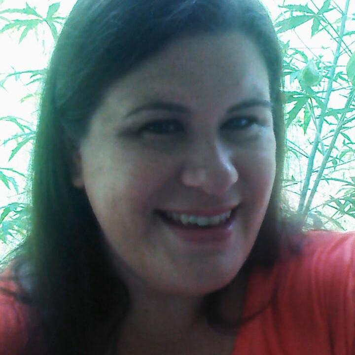 Brandi Philipps's Profile Photo