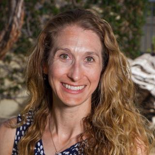 Nina Huckabay's Profile Photo