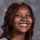 Tiffani Davis's Profile Photo
