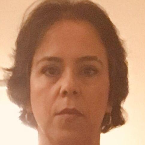 Eva Martinez's Profile Photo