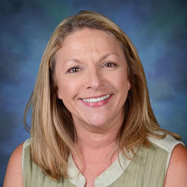 Jill Smock's Profile Photo