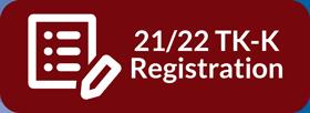 21/22 TK-K Registration