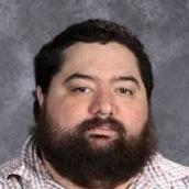 Jeffery Tauber's Profile Photo