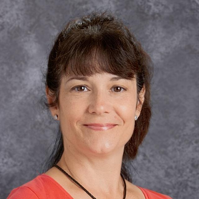 Karen Nolan's Profile Photo