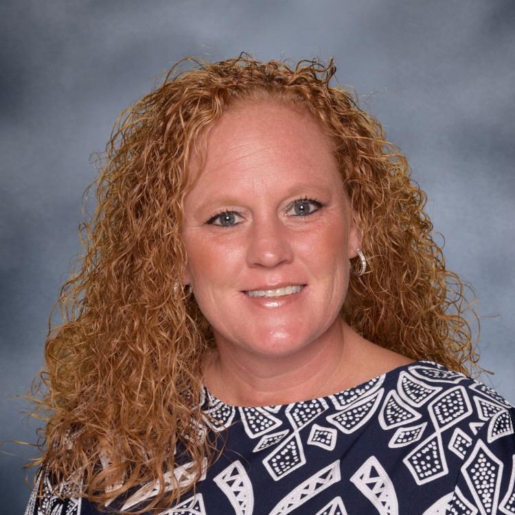 Elizabeth Fischer's Profile Photo