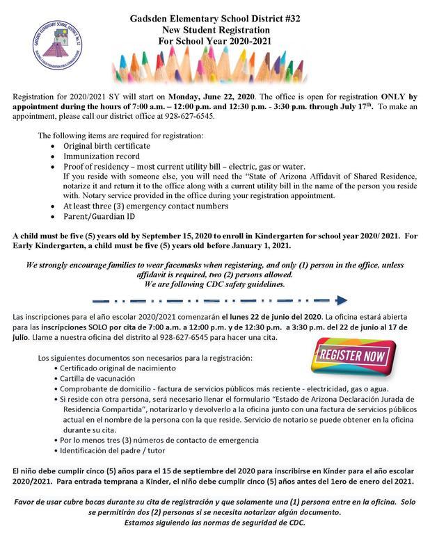 kinder registration 2020.jpg