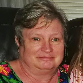 Sheila Davidson's Profile Photo