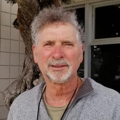 Mike Liebo's Profile Photo