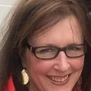 Sharon Williams's Profile Photo