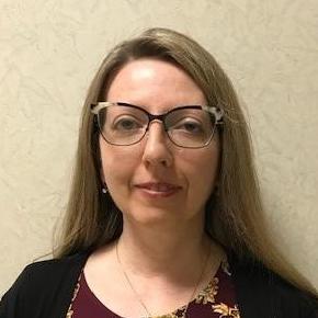 Cynthia Dorsey's Profile Photo