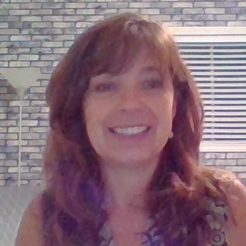LISA BREAUX's Profile Photo