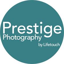 thumbnail_Prestige Photography.png