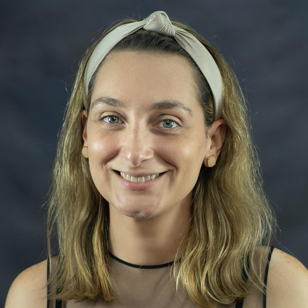 Angie Calidonna's Profile Photo