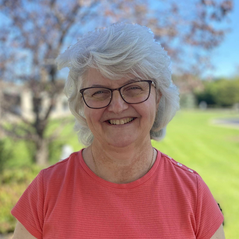 Mrs. Mary Pesarchick's Profile Photo