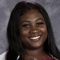 Taylor Whitaker's Profile Photo