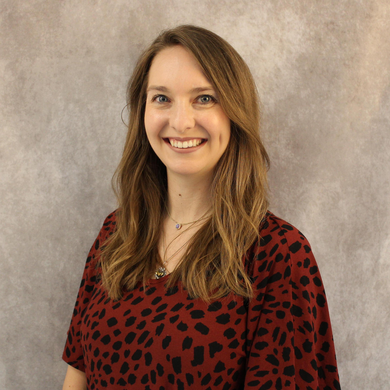 Chelsea Sims's Profile Photo