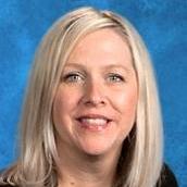 Robyn Balduc's Profile Photo