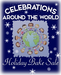Holidays around the World Bake Sale
