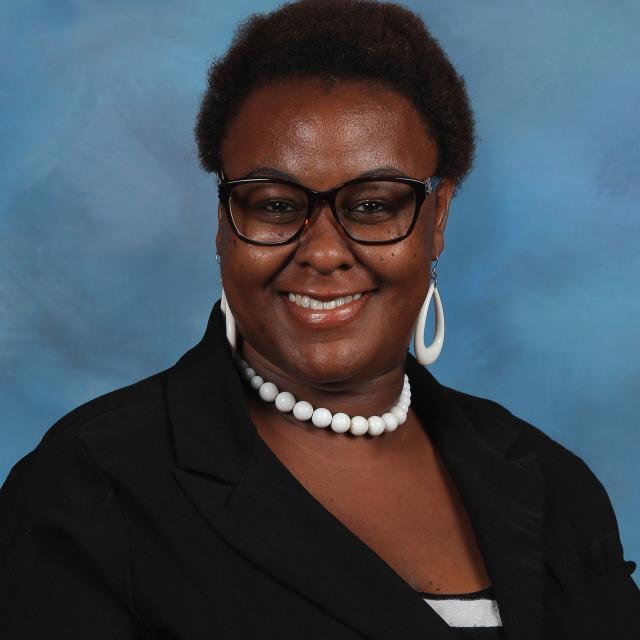 Lakiesha Greene's Profile Photo