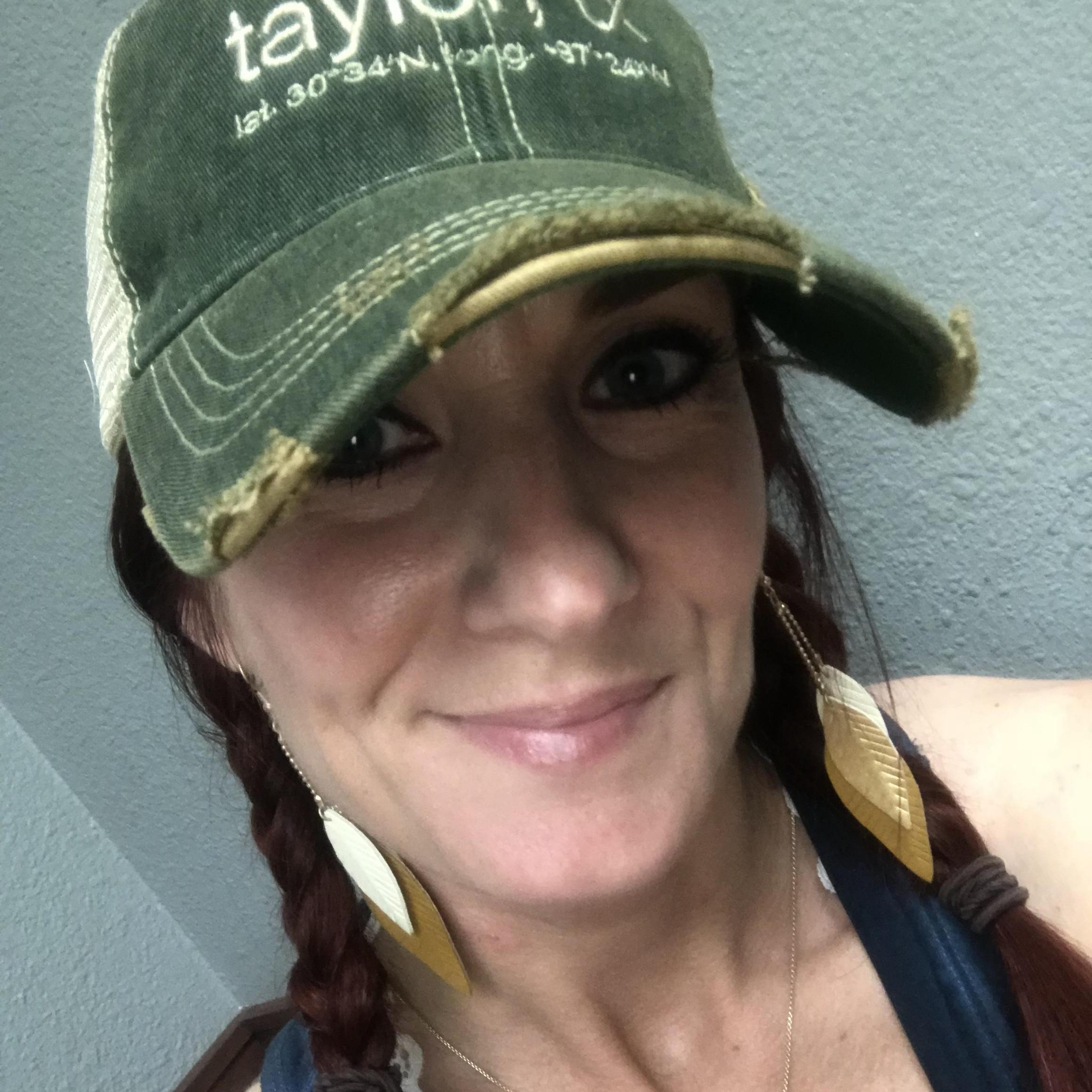 Jennifer Tobler's Profile Photo
