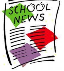 Roosevelt School Newsletter-August/September 2019 Featured Photo