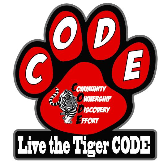 Tiger Code
