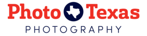 Photo Texas.png
