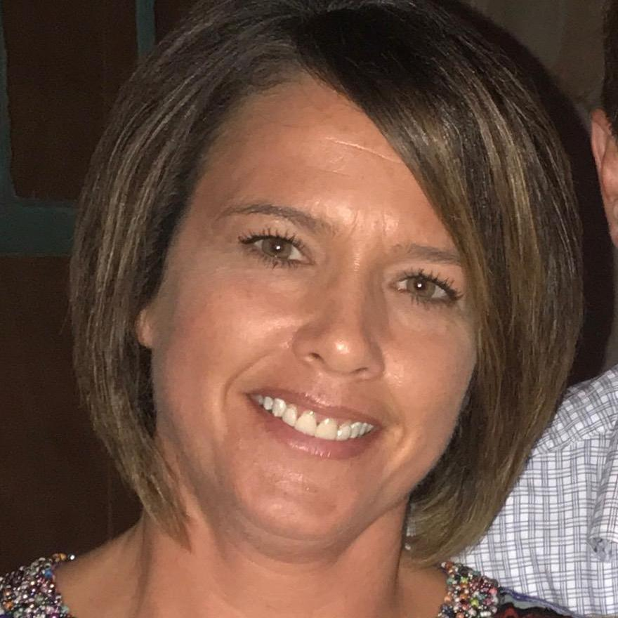 Carol Hise's Profile Photo