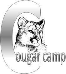 cougar camp.jpg
