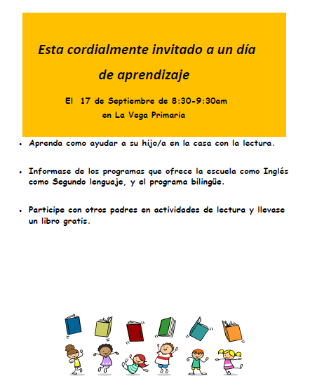 ELL Parent Workshop_Spanish.png