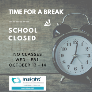 2021.10.12 School Closed - ISOK.png