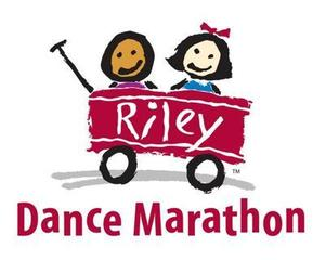 Riley DM Logo.jpg