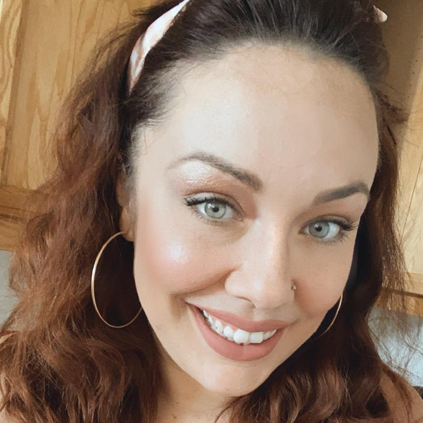 Tara Nelson's Profile Photo