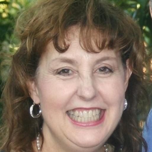 Susan Walden's Profile Photo