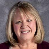 Lisa Stock's Profile Photo