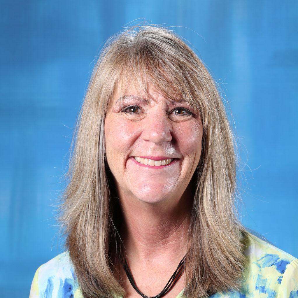 Barbara White's Profile Photo