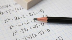 math-generic-img.jpg