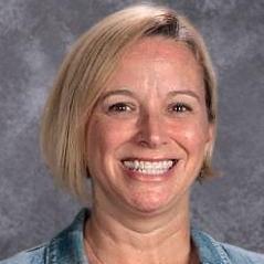 Carolyn Triplett's Profile Photo