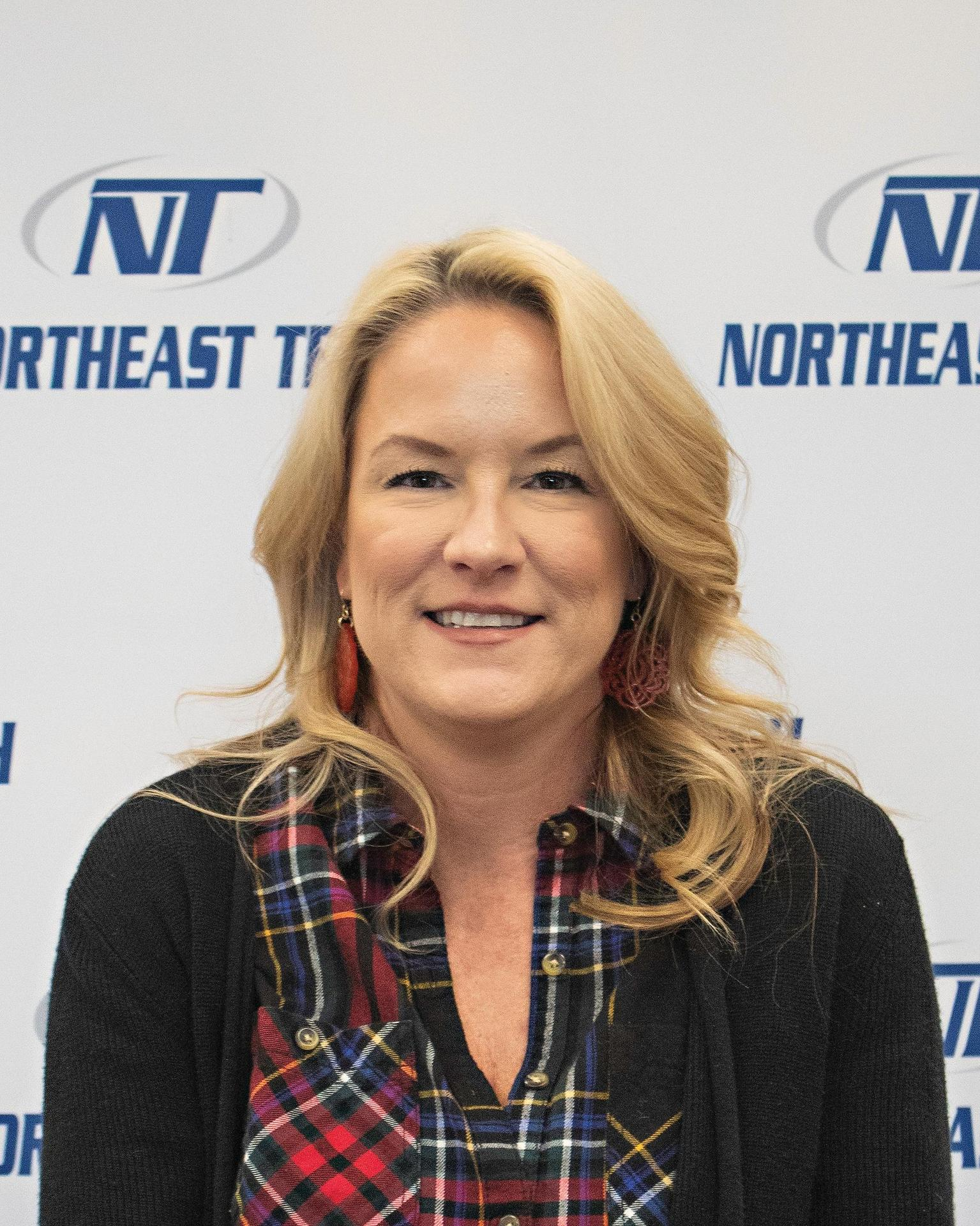 Dana Stutzman
