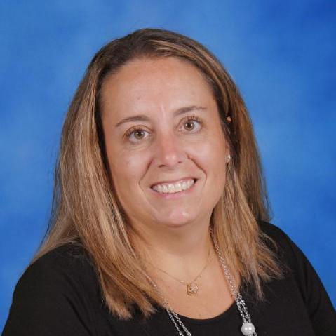 Wendy Vaupel's Profile Photo