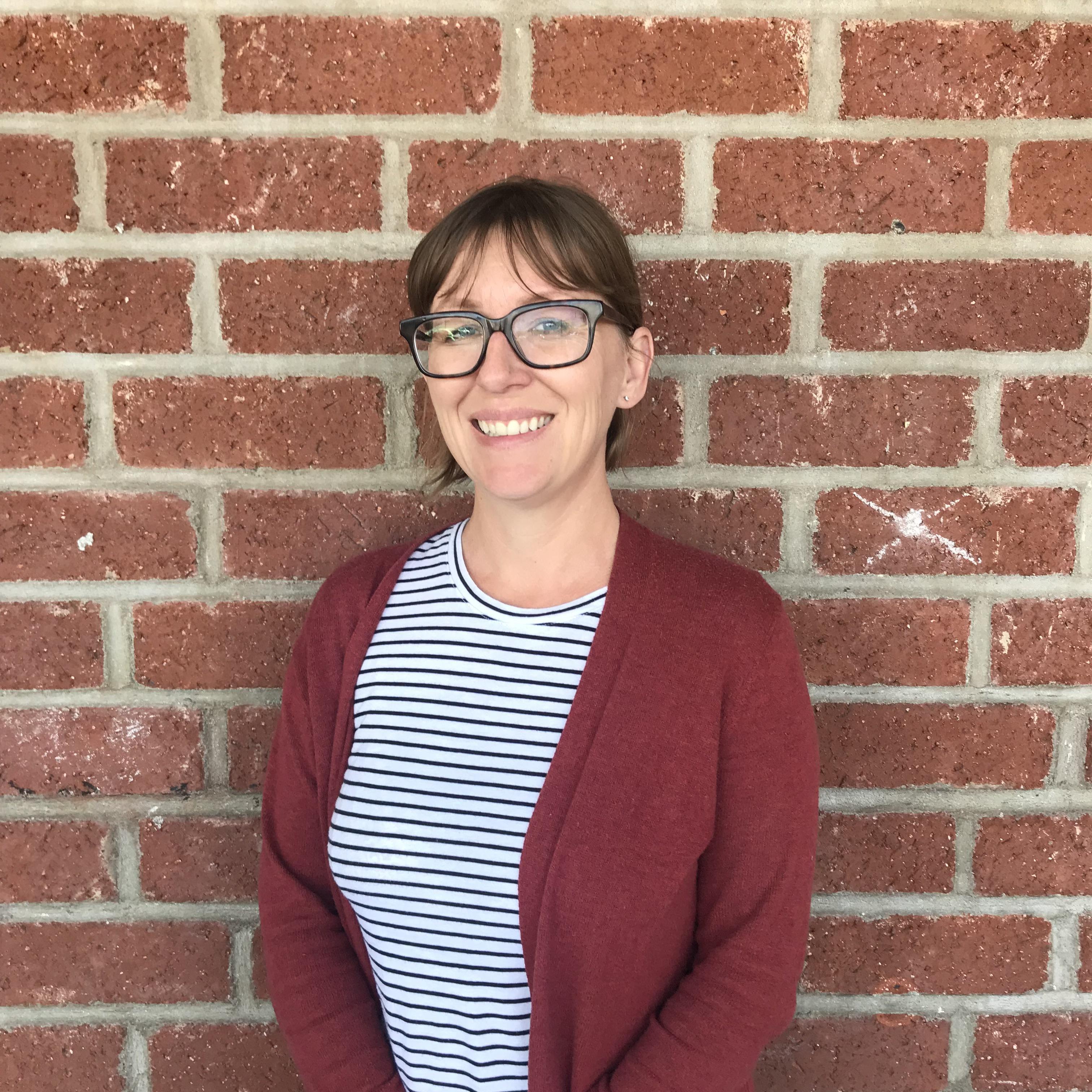 Stephanie Arriaza's Profile Photo