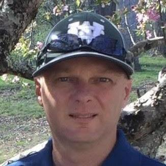 Aaron Minton's Profile Photo