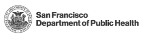 San Francisco Public Health Department approved opening of school.